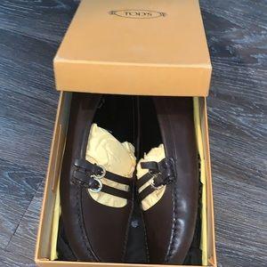 Tod's Women Shoe
